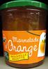 Marmelade d'oranges - Prodotto