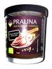 Pralina aux éclats de noisette - Product