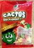 Cactus qui piquent...! - Product