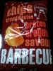 Chips barbecue - Produit