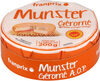 munster gerome - Product