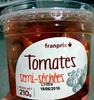 Tomates semi-déchées - Product