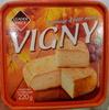 Vigny - Product