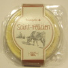 Saint-Félicien - Product