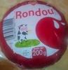 Rondou - Product
