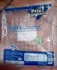 Jambon cru - Prodotto