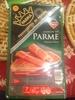 Jambon de parme - Product