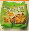 Grignottes - Manchons de poulet cuits nature - Produkt