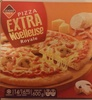 Pizza extra moelleuse royale - Product