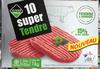 10 Super Tendre - Produit