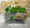 Tagliatelles Bio - Product