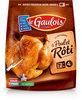 poulet rôti entier en sac - Produit