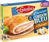 cordon bleu aux 3 fromages x2 - Product