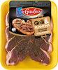 côtelettes de canard au poivre x4 - Product