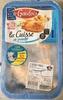 cuisses de poulet blanc x2 s/at - Product