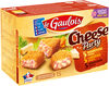 cheese party x15 - Product