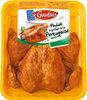 poulet a griller a la portugaise - Product