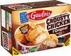 Crousty Chicken l'original - Product