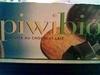 piwibio - Product