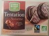 Tentation Noisette - Product