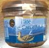 Pâté de Canard - Produit