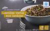 Lentilles vertes aux lardons, Surgelées - Prodotto