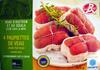 Label Rouge - 4 Paupiettes de veau - Prodotto