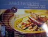 Couscous Royal au Poulet, Merguez et Agneau - Product