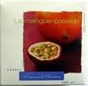 Sorbet la mangue-passion - Prodotto