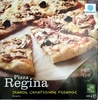 Pizza Regina Jambon, champignon, fromage - Produit