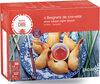 6 Beignets de Crevette sauce aigre douce - Product