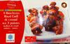 4 brochettes Royal Grill de canard aux 3 poivres - Produit