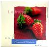 La fraise - Product