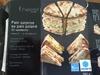 Pain surprise au pain polaire - Product