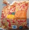 Riz cuisiné à l'italienne surgelé - Product