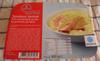 Formule express Jambon braisé à la moutarde et purée de pommes de terre - Product