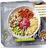 Salad bowl au poulet - Produkt