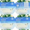 Yogur natural - Producto