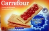Tartines au Froment - Product
