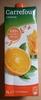Orange, 100 % Pur Fruit Pressé - Prodotto