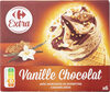 Vanille Chocolat - Product