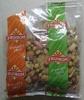 Fruits secs - Product