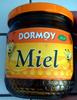 Miel - Produit