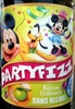 Partyfizz Pomme - Produit