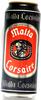 Malta Corsaire - Produit