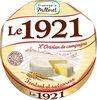 Le 1921 - Produkt
