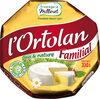 L'Ortolan Familial - Produkt