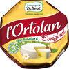 L'Ortolan original - Prodotto