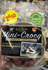 Mini-Croq Fenouil - Product