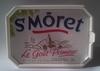 Le Goût Primeur - Fromage - Produit